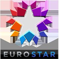 Tv pakker med Euro Star