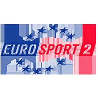 Tv pakker med Eurosport2