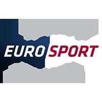 Tv pakker med Eurosport