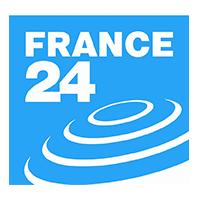 Tv pakker med France 24