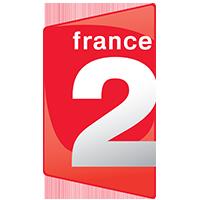 Tv pakker med France 2