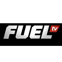 Tv pakker med Fuel