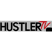 Tv pakker med Hustler TV