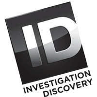 Tv pakker med ID Investigation Discovery