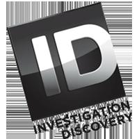 Tv pakker med ID Investigation Discovery