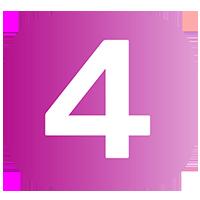 Tv pakker med Kanal 4