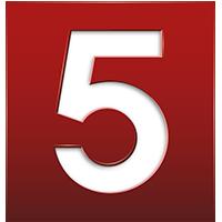 Tv pakker med Kanal 5