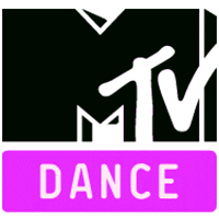 Tv pakker med MTV Dance