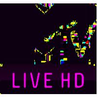 Tv pakker med MTV Live