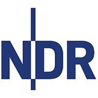 Tv pakker med NDR