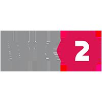 Tv pakker med NRK 2