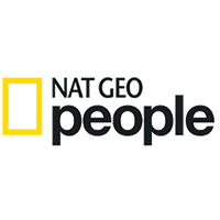 Tv pakker med Nat Geo People