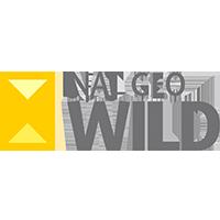 Tv pakker med Nat Geo Wild