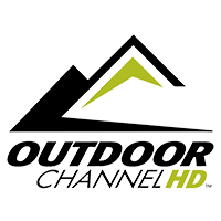 Tv pakker med Outdoor Channel