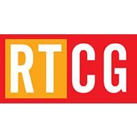 Tv pakker med RTCG