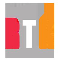Tv pakker med RTK1