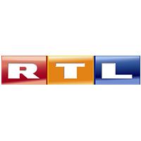 Tv pakker med RTL