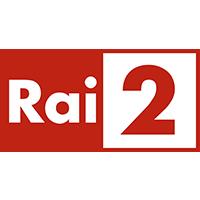 Tv pakker med Rai 2