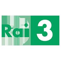 Tv pakker med Rai 3