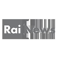 Tv pakker med Rai News