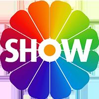 Tv pakker med Show Türk