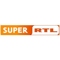 Tv pakker med Super RTL