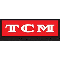 Tv pakker med TCM