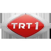 Tv pakker med TRT 1