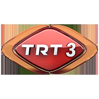 Tv pakker med TRT 3