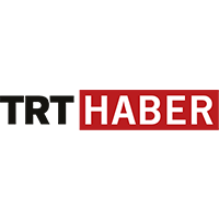 Tv pakker med TRT Haber