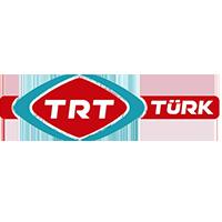 Tv pakker med TRT Türk