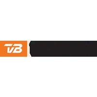 Tv pakker med TV 2 Bornholm