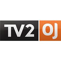 Tv pakker med TV 2 OJ