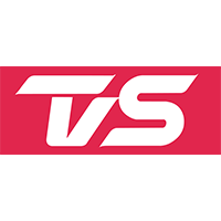 Tv pakker med TV Syd