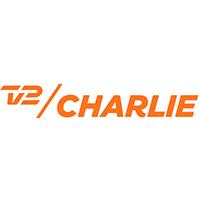 Tv pakker med TV2 Charlie