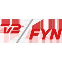 Tv pakker med TV2 Fyn