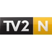 Tv pakker med TV2 Nord
