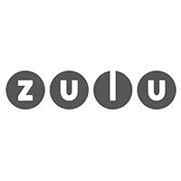 Tv pakker med TV2 Zulu