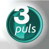 Tv pakker med TV3 Puls