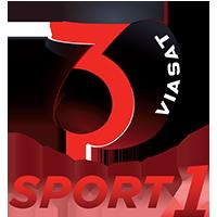 Tv pakker med TV3 Sport 1