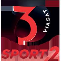 Tv pakker med TV3 Sport 2