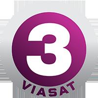 Tv pakker med TV3