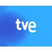 Tv pakker med TVE Int.