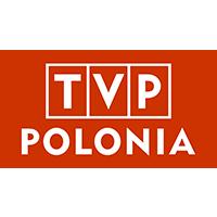 Tv pakker med TVP Polonia