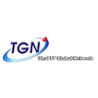 Tv pakker med Thai Global