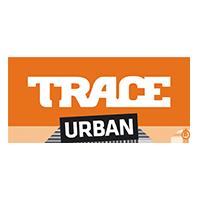 Tv pakker med Trace Urban