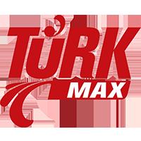 Tv pakker med Türkmax