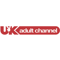 Tv pakker med UK Adult Channel