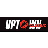 Tv pakker med Uptown Classic