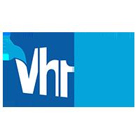 Tv pakker med VH1